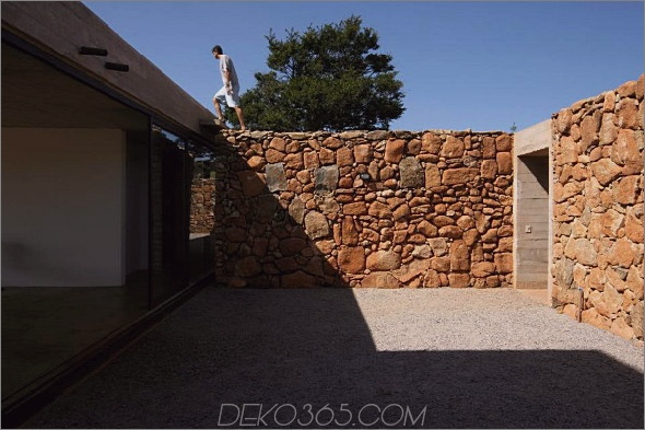 Juanopolis-Haus-9.jpg