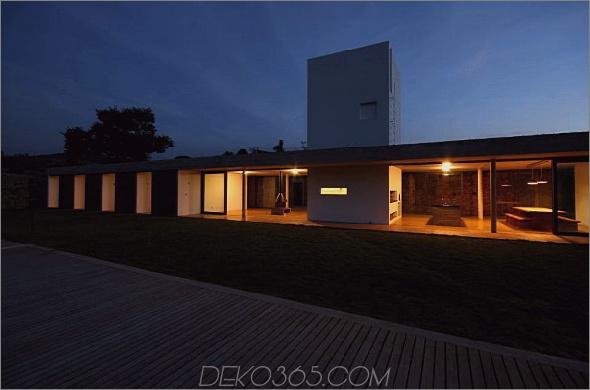 Juanopolis-Haus-12.jpg