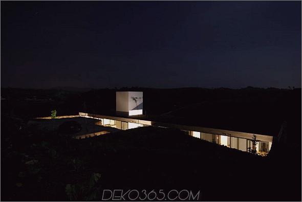 Juanopolis-Haus-13.jpg