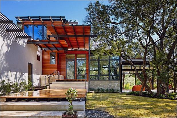 Rancher verwandelte sich in ein nachhaltiges 2-stöckiges Haus mit überbrücktem Pool_5c59939e03889.jpg