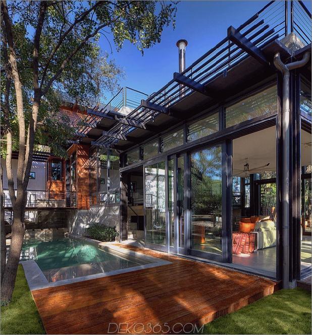 Rancher-Morphed-Sustainable-2-stöckiges Haus-überbrückter-Pool-5-Pool.jpg