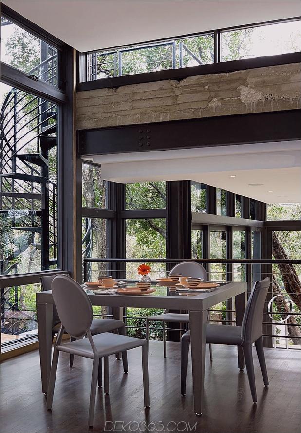 Rancher-Morphed-Sustainable-2-stöckiges Haus-überbrückter-Pool-8-dining.jpg