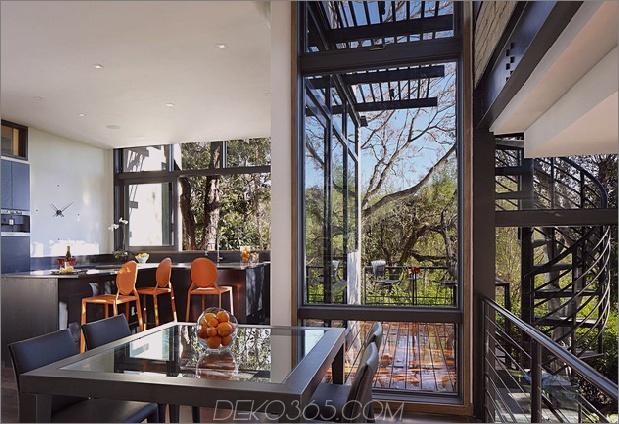Rancher verwandelte sich in ein nachhaltiges 2-stöckiges Haus mit überbrücktem Pool_5c5993a3b73e9.jpg