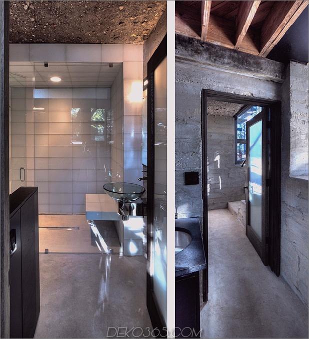 Rancher-Morphed-Sustainable-2-stöckiges Haus-überbrückter-Pool-14-Dusche-Raum.jpg