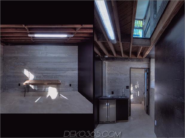 Rancher verwandelte sich in ein nachhaltiges 2-stöckiges Haus mit überbrücktem Pool_5c5993a764d75.jpg