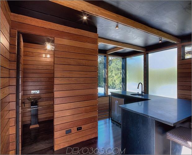 Rancher verwandelte sich in ein nachhaltiges 2-stöckiges Haus mit überbrücktem Pool_5c5993a80767a.jpg