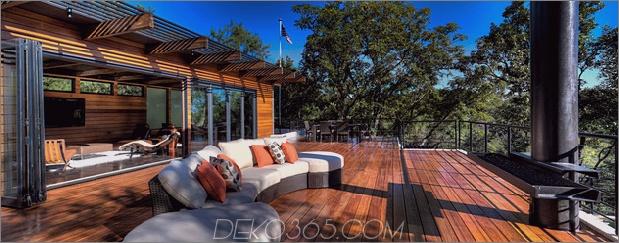 Rancher verwandelte sich in ein nachhaltiges 2-stöckiges Haus mit überbrücktem Pool_5c5993a9c7a39.jpg