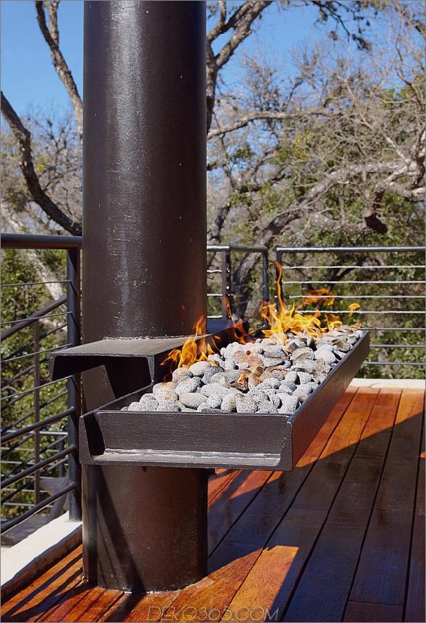 Rancher verwandelte sich in ein nachhaltiges 2-stöckiges Haus mit überbrücktem Pool_5c5993aba6a50.jpg