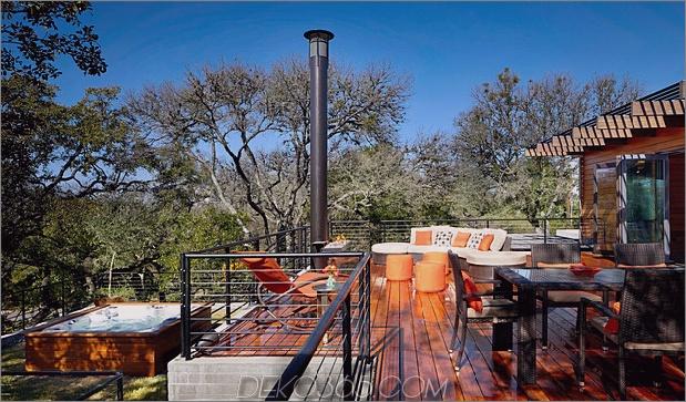 Rancher verwandelte sich in ein nachhaltiges 2-stöckiges Haus mit überbrücktem Pool_5c5993af0d7f5.jpg