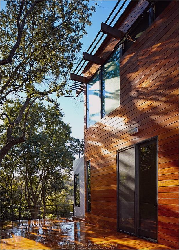 Rancher-Morphed-Sustainable-2-stöckiges Haus-überbrückter-Pool-30-exterior.jpg