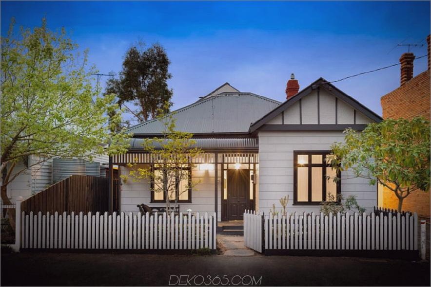 Ursprüngliches Gebäude 900x600 Rara-Architektur Fügen Sie dem traditionellen australischen Haus einen zeitgenössischen Monolith hinzu