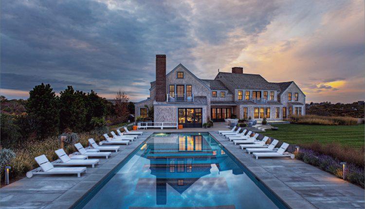 Real Modern House: Atemberaubendes Interieur und beliebte Möbel_5c599063a3c21.jpg