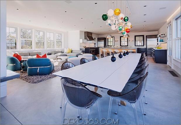 traditionell-aussen-hüllen-bunt-zeitgenössisch-interior-5-dining.jpg