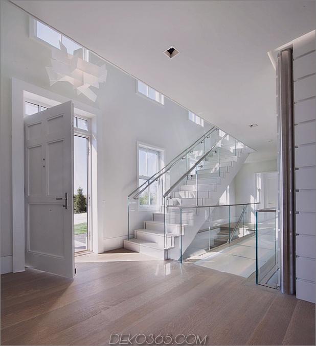 traditionell-exterior-hides-bunt-zeitgenössisch-interior-10-entry.jpg