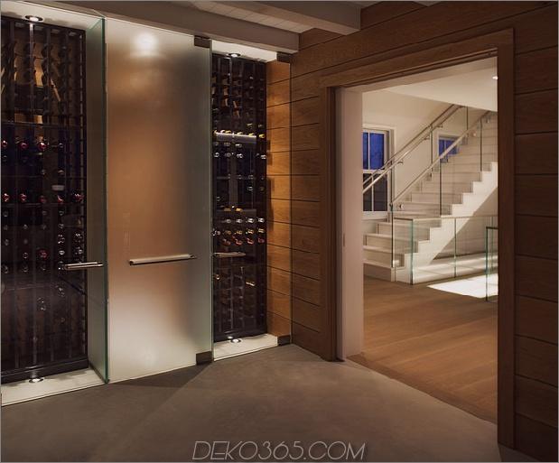 traditionell-außen-häuser-bunt-zeitgenössisch-interior-14-wine-cellar.jpg