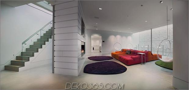 Traditionell-Außenhäute-bunt-zeitgenössisch-Interieur-16-downstairs.jpg