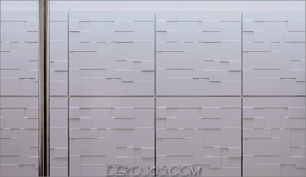 traditionell-häuser-farbig-modern-interior-16-wall-detail.jpg
