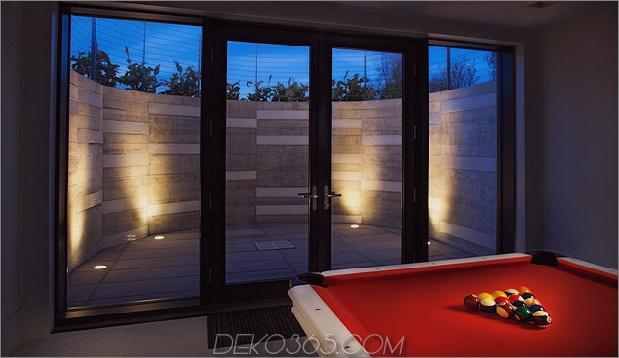 traditionell-aussen-hüllen-bunt-zeitgenössisch-interior-18-pooltable.jpg
