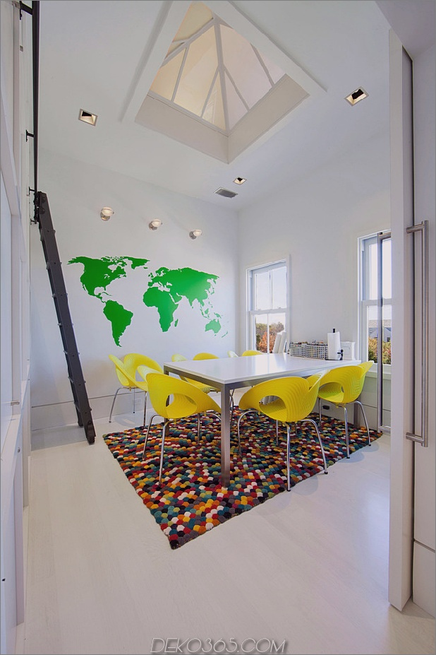 traditionell-aussen-hüllen-bunt-zeitgenössisch-interior-23-craftroom.jpg