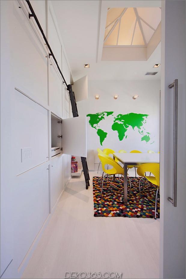 traditionell-aussen-hüllen-bunt-zeitgenössisch-innen-24-craftroom.jpg