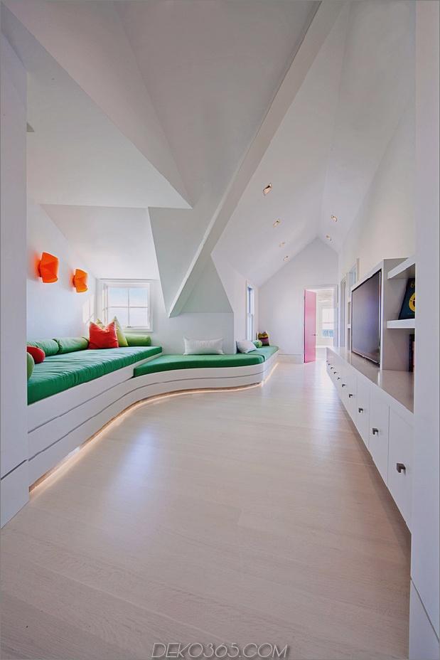 traditionell-aussen-hüllen-bunt-zeitgenössisch-interior-25-rumpusroom.jpg