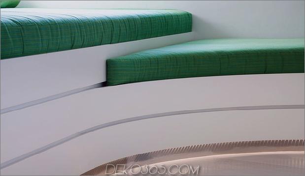 traditionell-exterior-hides-bunt-zeitgenössisch-interior-26-rumpus-detail.jpg