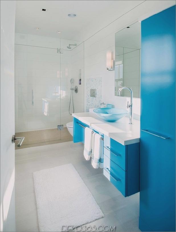 Traditionell-Außenhäute-bunt-zeitgenössisch-Interieur-35-blue-bath.jpg