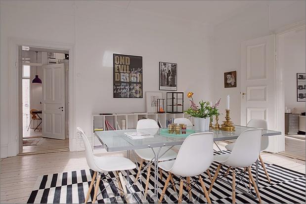 renovierte-heirloom-apartment-original-details-modern-decor-3-dining.jpg