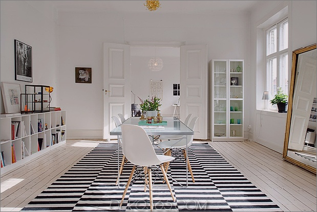 renovierte-heirloom-apartment-original-details-modern-decor-4-dining.jpg