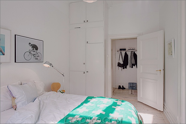renovierte-heirloom-apartment-original-details-modern-decor-5-bedroom.jpg