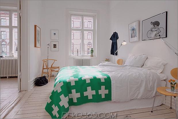 renovierte-heirloom-apartment-original-details-modern-decor-6-bedroom.jpg