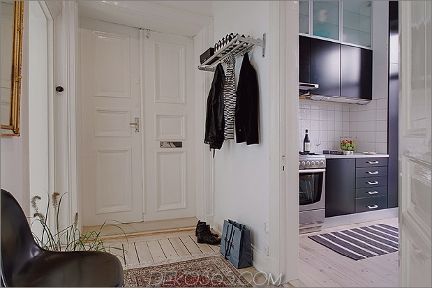 renovierte-heirloom-apartment-original-details-modern-decor-7-flur.jpg