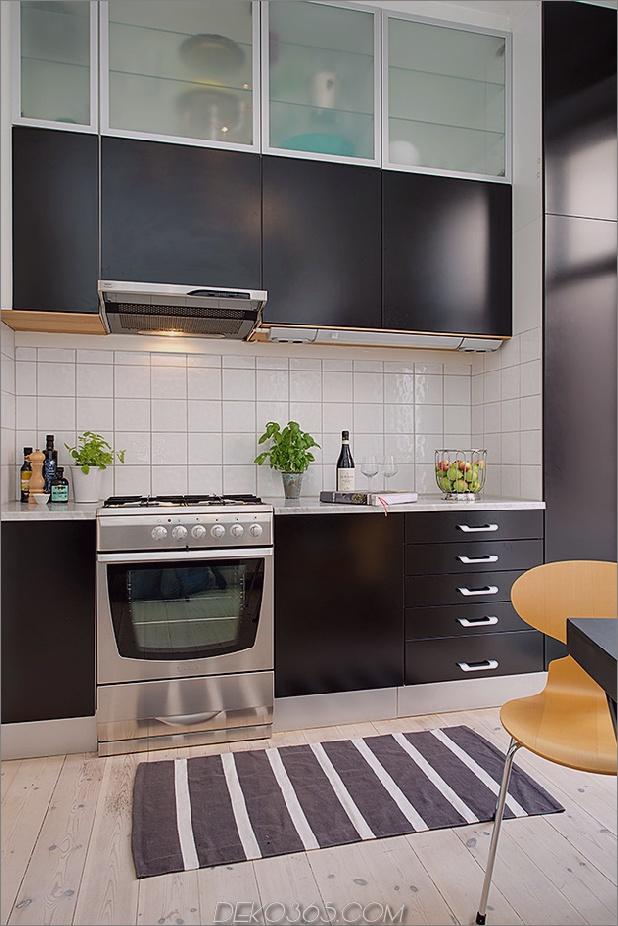 renovierte-heirloom-apartment-original-details-modern-decor-8-kitchen.jpg