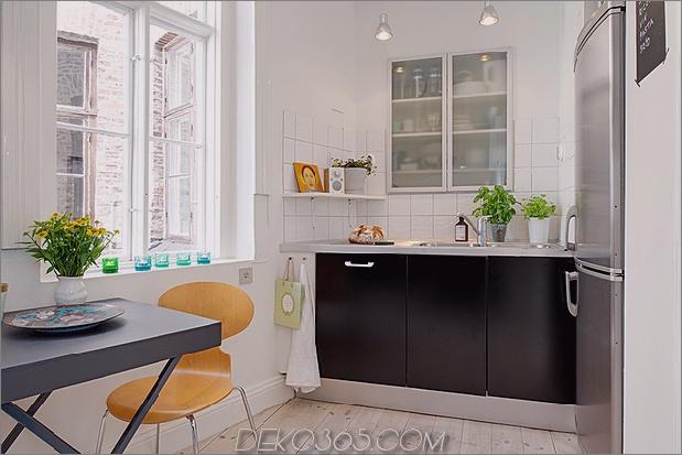 renovierte-heirloom-apartment-original-details-modern-decor-11-kitchen .jpg