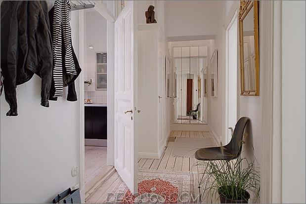 renovierte-heirloom-apartment-original-details-modern-decor-12-flur .jpg