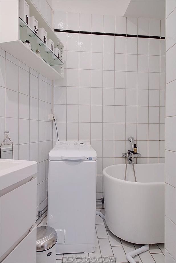 renovierte-heirloom-apartment-original-details-modern-decor-13-bathroom.jpg