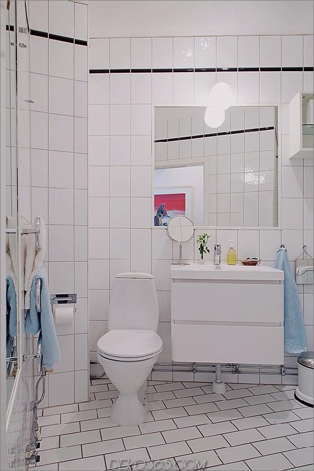 renovierte-heirloom-apartment-original-details-modern-decor-14-bathroom .jpg