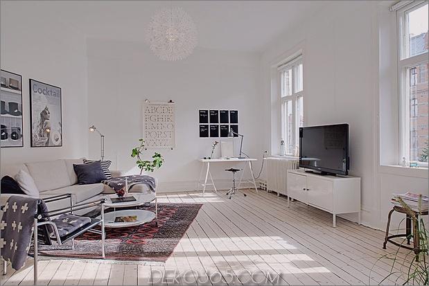 renovierte-heirloom-apartment-original-details-modern-decor-16-living .jpg