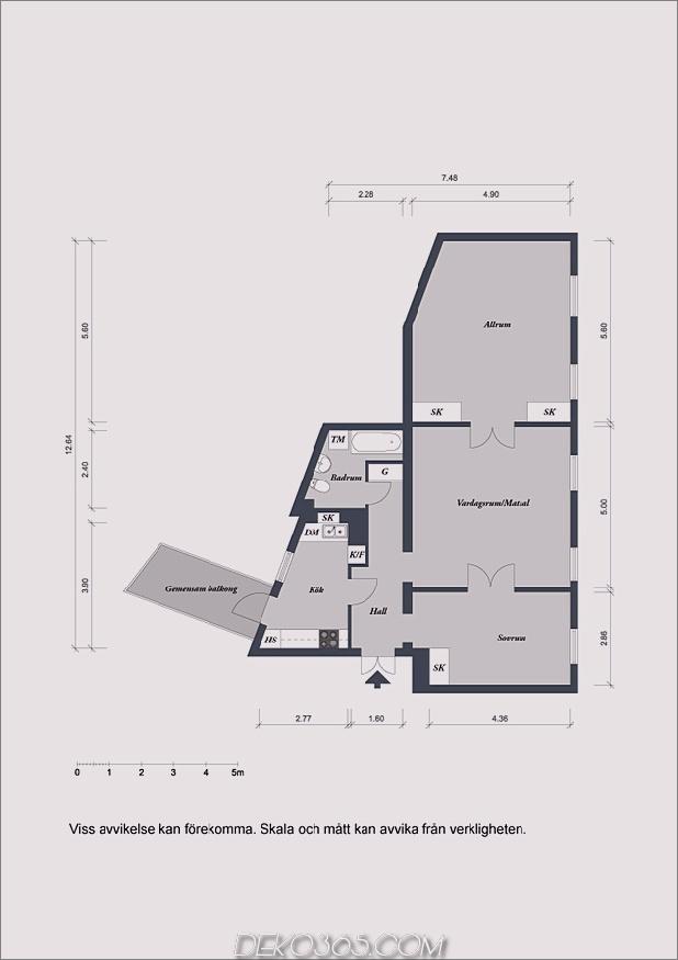 renovierte-heirloom-apartment-original-details-modern-decor-18-plan.jpg