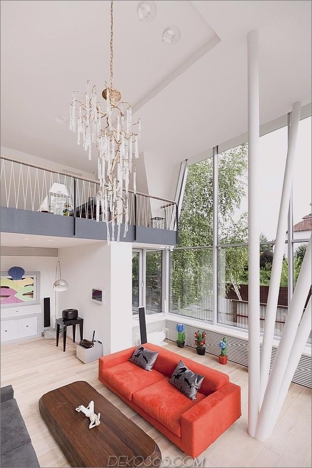 Renovierung-Neudefinition-Home-Betäuben-Treppenhaus-Open-Plan-3-living.jpg