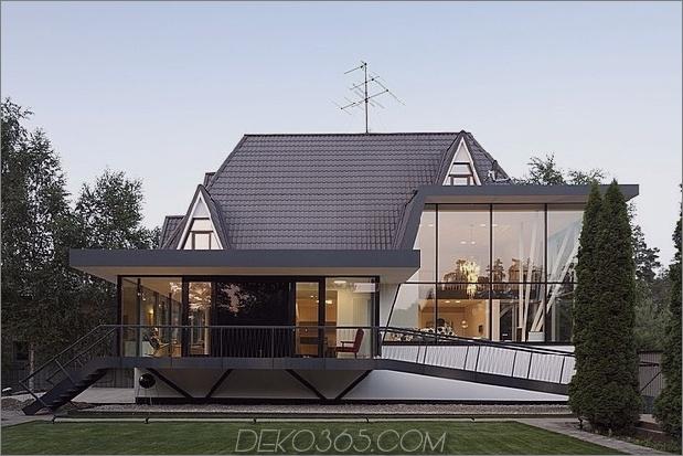 renovierung-neu-home-betäuben-treppenhaus-offen-plan-4-facade.jpg