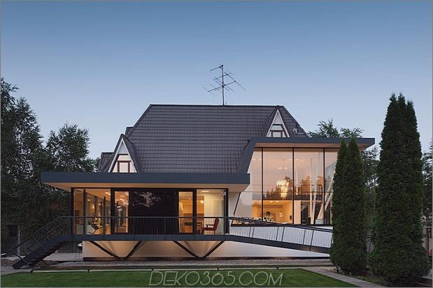 Renovierung-Neudefinition-Home-Betäubung-Treppe-Open-Plan-5-Dachlinie.jpg