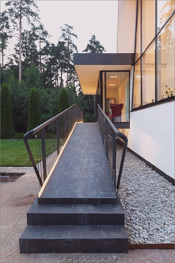 Renovierung-Neudefinition-Home-Betäuben-Treppenhaus-Open-Plan-6-Rampe.jpg
