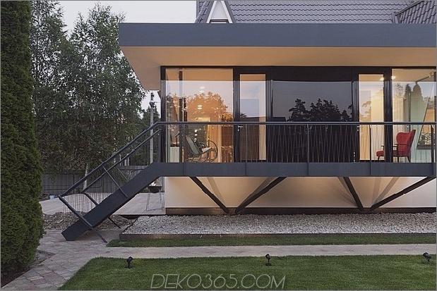 Renovierung-Neudefinition-Haus-Betäubung-Treppe-Open-Plan-7-porch.jpg