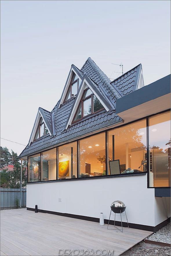 renovierungs-neu-home-betäuben-treppenhaus-offen-plan-8-back-facade.jpg