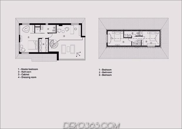 Renovierung-Neudefinition-Home-Betäuben-Treppenhaus-Open-Plan-14-Oberstufen.jpg