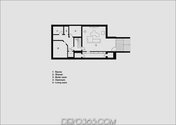 Renovierung-Neudefinition-Home-Betäuben-Treppenhaus-Open-Plan-15-Untergeschoss.jpg