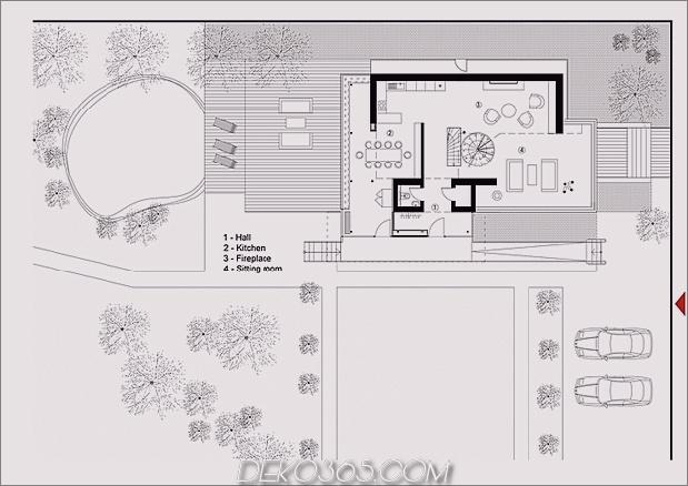 Renovierung-Neudefinition-Home-Betäuben-Treppenhaus-Open-Plan-16-Site-plan.jpg