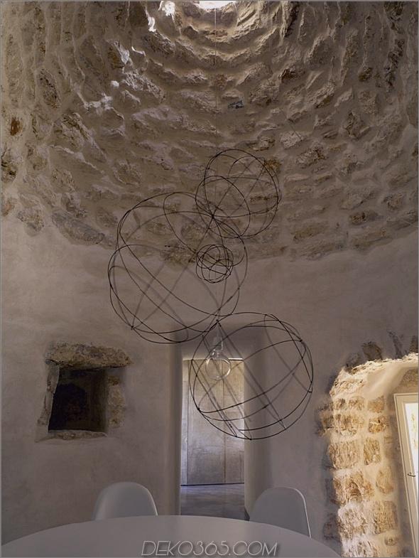 Modern-Renovierung-Ruinen-Italien-Salento-3.jpg