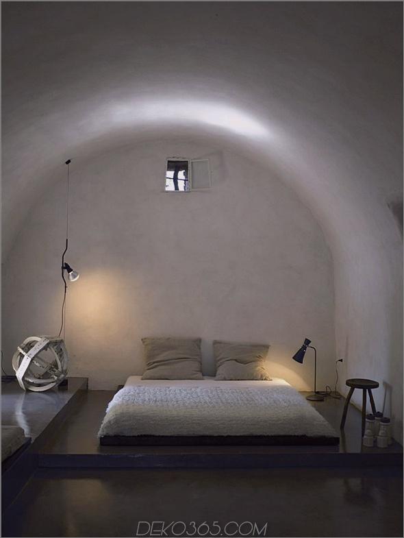 Modern-Renovierung-Ruinen-Italien-Salento-4.jpg